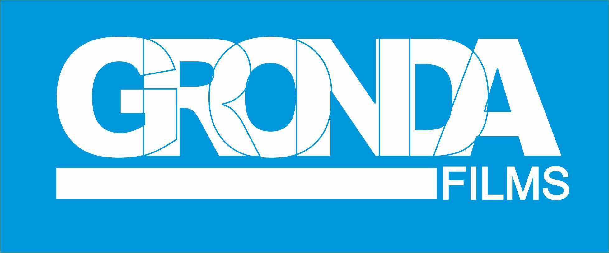 Gronda Films