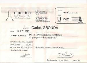 certificado 003